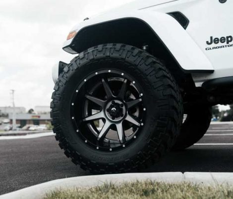 off-road-h2-jeep-11